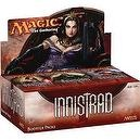 Magic the Gathering Innistrad Booster Box 36 Packs