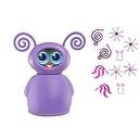 Fijit Friends Purple Willa Value Pack Includes 2 Accessory Kits